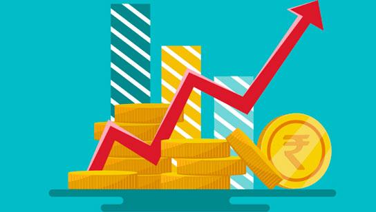 Calculadora de ROAS - Retorno Sobre Investimentos em Anúncios Pagos