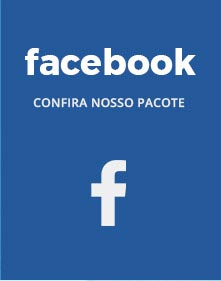 marketing-digital-facebook