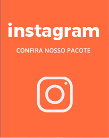 marketing-digital-instagram