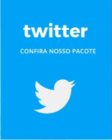 marketing-digital-twitter