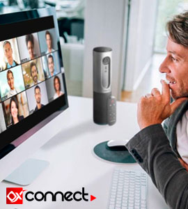 oxconnect-videoconferencia