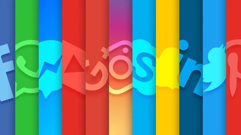 A-Importancia-das-Redes-Sociais-no-SEOblog_image_banner