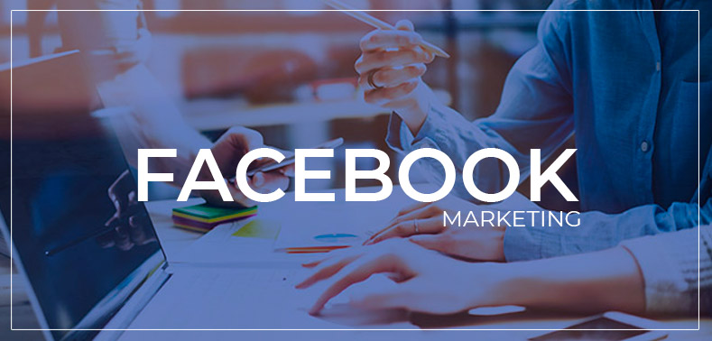 Aprenda-a-Fazer-Marketing-no-Facebookblog_image_banner