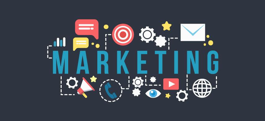 Atraindo-Clientes-com-o-Marketing-Digitalblog_image_banner