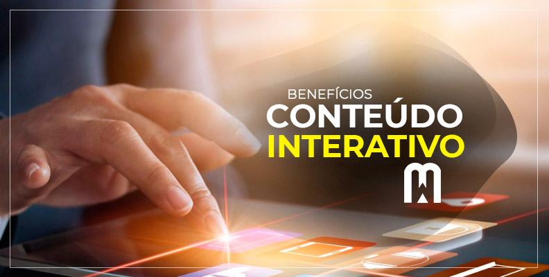 Beneficios-do-Conteudo-Interativoblog_image_banner
