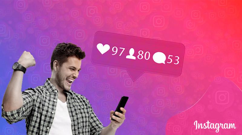 Como-Ganhar-Seguidores-no-Instagram--5-Dicasblog_image_banner