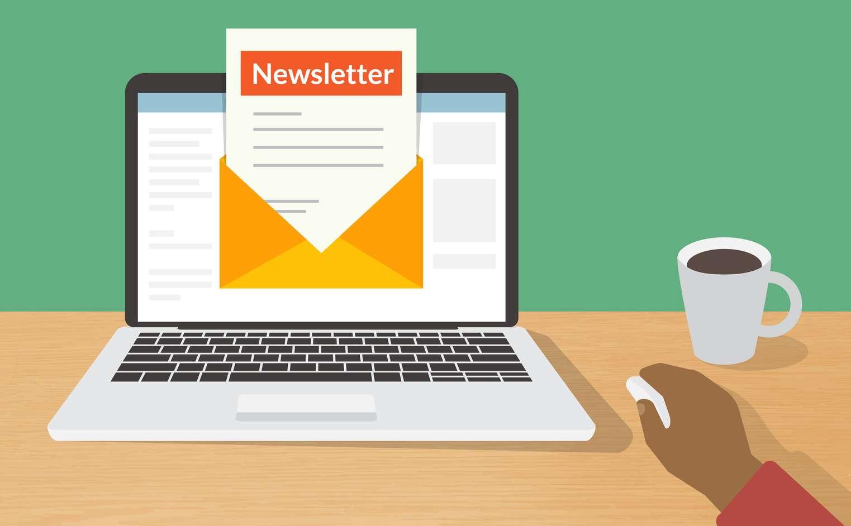 Como-criar-uma-Newsletter-de-qualidade-blog_image_banner
