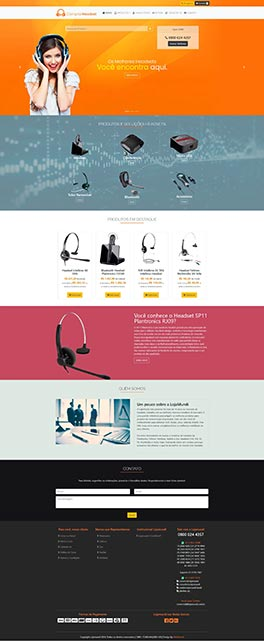E-Commerce-Comprar-Headsetportfolio_image_banner
