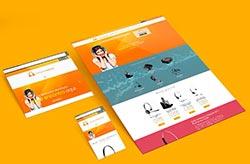 E-Commerce-Comprar-Headsetportfolio_image_portfolio