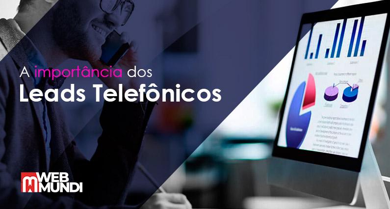 Leads-Telefonicos---Potencializando-seu-Marketingblog_image_banner
