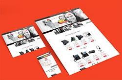 Logomarca-e-E-Commerce-Lojamundi-2019portfolio_image_portfolio