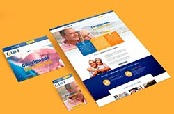 Logomarca-e-Website-CredConsignadoportfolio_image_portfolio