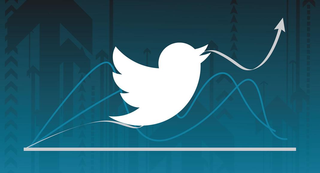 Marketing-no-Twitterblog_image_banner