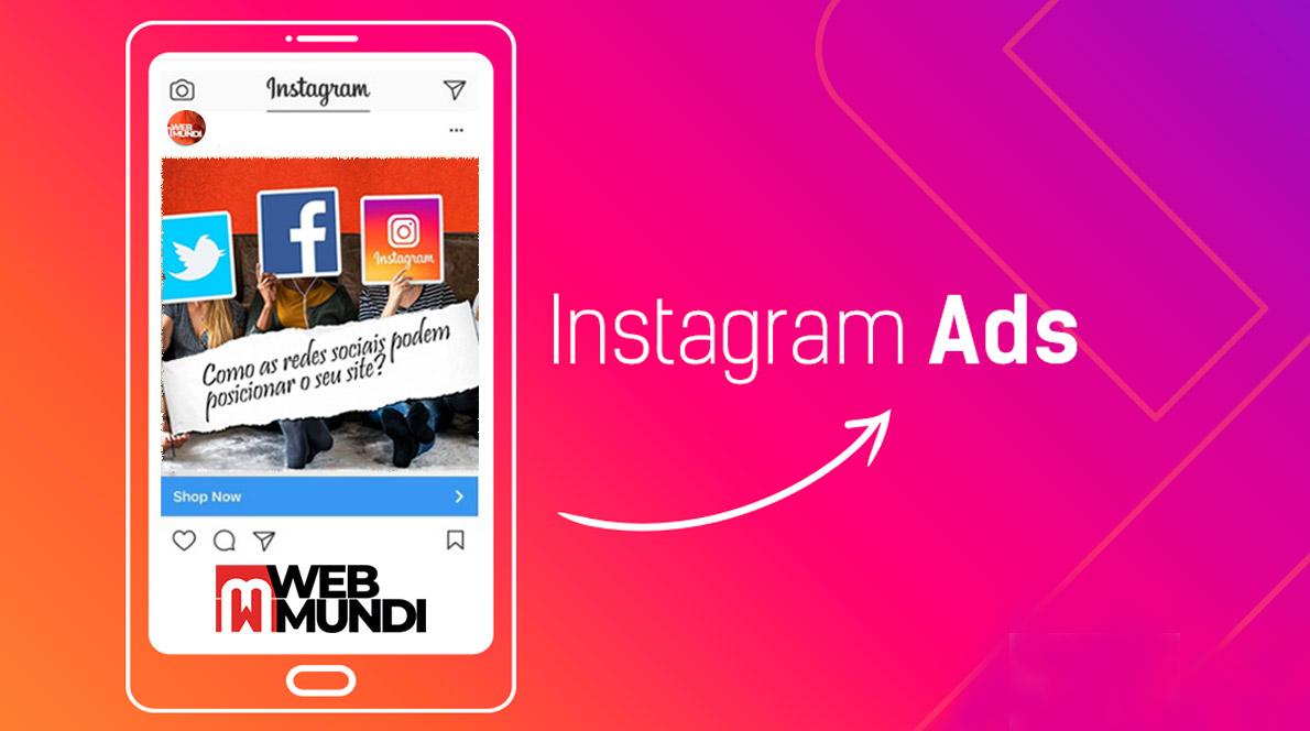 O-que-e-Instagram-Ads-blog_image_banner