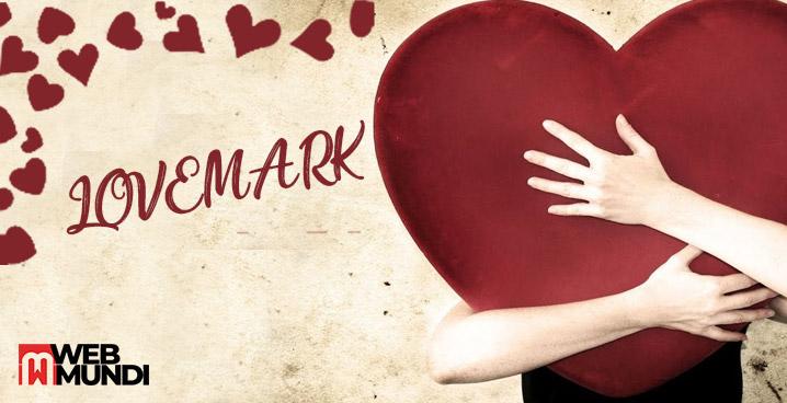 O-que-e-Lovemark-blog_image_banner