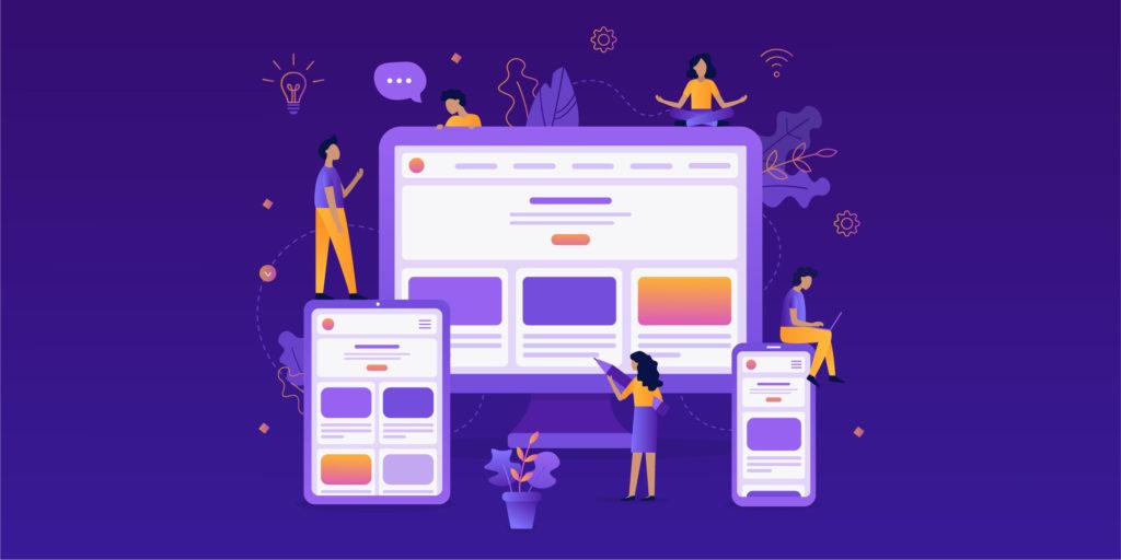 O-que-e-Web-Design-blog_image_banner