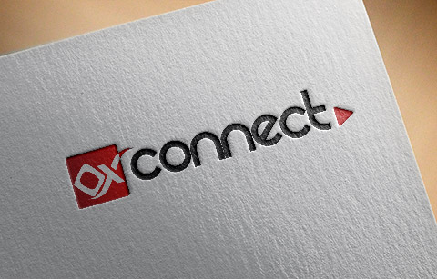 OxConnect