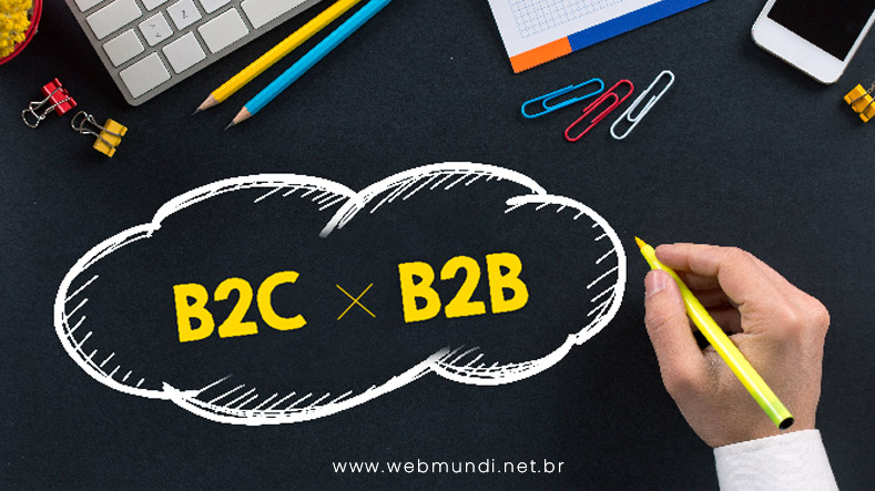 diferencas-b2b-b2c