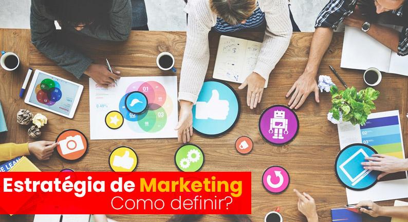 estrategia-de-marketing-como-fazer