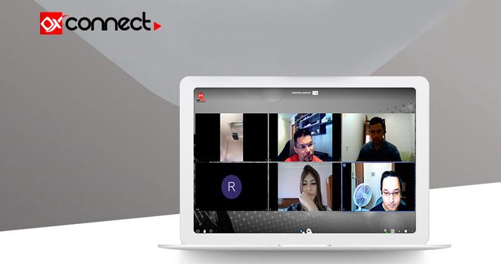 ferramenta-videoconferencia-oxconnect