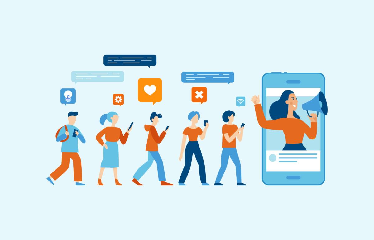 o-que-e-marketing-de-influencia-blog_image_banner