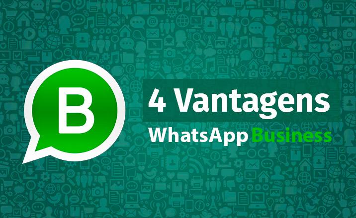 quarto-vantagens-whatsapp-business