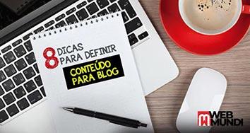 thb-8-dicas-definir-conteudo-para-blog