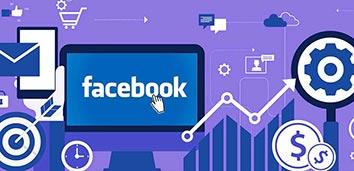 thb-Aprenda-a-Fazer-Marketing-no-Facebookblog_image_blog