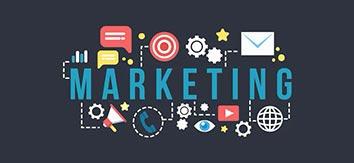 thb-Atraindo-Clientes-com-o-Marketing-Digitalblog_image_blog