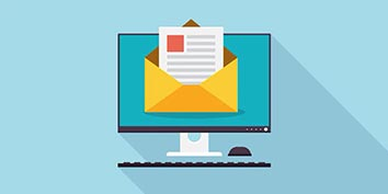 thb-Beneficios-do-Conteudo-Interativoblog_image_blog