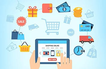 thb-E-Commerce-X-Marketplaceblog_image_blog