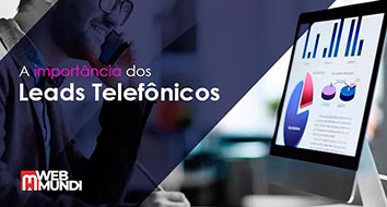 thb-Leads-Telefonicos---Potencializando-seu-Marketingblog_image_blog