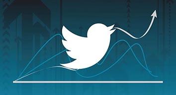 thb-Marketing-no-Twitterblog_image_blog