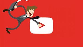 thb-Marketing-no-Youtubeblog_image_blog