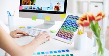 thb-Novidades-do-Web-Designblog_image_blog