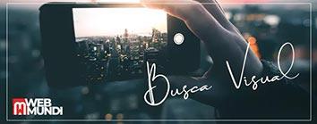 thb-O-que-e-Busca-Visual-blog_image_blog