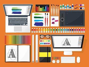 thb-O-que-e-Identidade-Visual-blog_image_blog