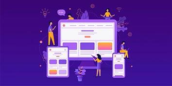 thb-O-que-e-Web-Design-blog_image_blog