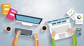 thb-O-que-e-um-Site-Institucional-blog_image_blog