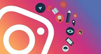 thb-SEO-para-Instagramblog_image_blog