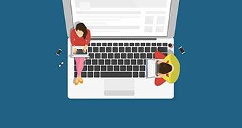 thb-como-criar-um-blog_image_blog