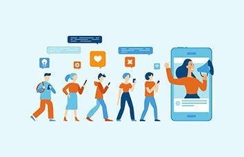 thb-o-que-e-marketing-de-influencia-blog_image_blog