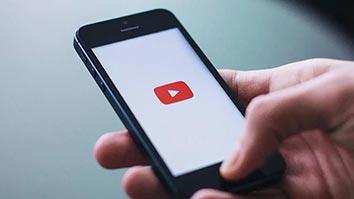 thb-o-que-sao-videos-interativos-blog_image_blog